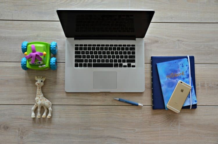 #startablog #launchablog #blogging #wordpress #genesis #buildingaframework #siteground #ourhappyhive