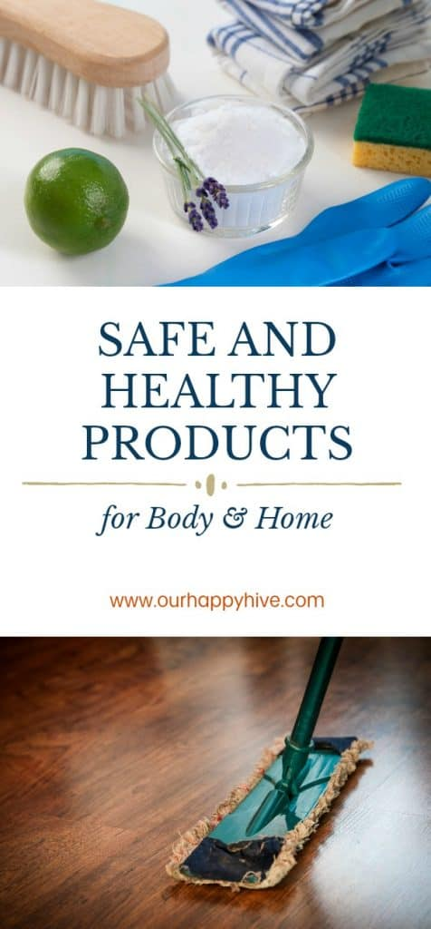 safe cleaning products, healthy cleaning products, honest company, safe for family, safe for home, safe for pets, Honest Company
