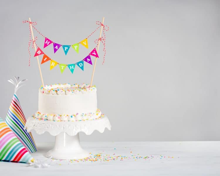 birthday party planning, birthday party, tips and tricks, hacks, kids birthday party