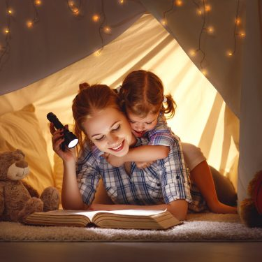 Story Time, Preschool Books, Bedtime books for kids, Books for Preschoolers, Books for Toddlers, reading