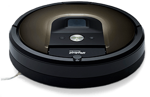 Roomba, Roomba Review, Buying a Roomba, Pros and Cons