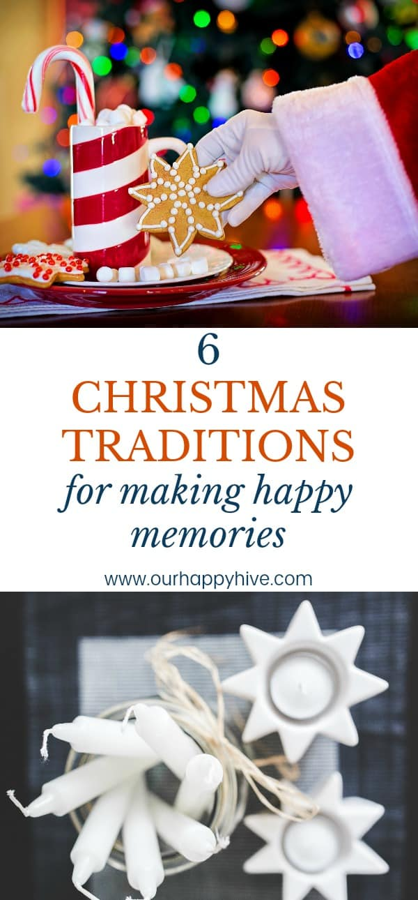 #christmasgifts #christmasideas #christmastraditions #alternativestochristmasgifts #childrenschristmasChristmas ideas, christmas gifts, Christmas Traditions