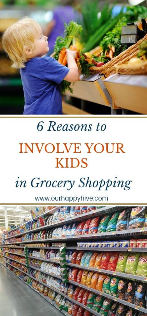 #groceryshoppingwithkids #groceryshopping #toddlers #preschoolers #grocerystoregames #learning #groceryshoppingwithkidstips #tips #printable #foodpictureswithwords #freeprintable grocery shopping with kids, grocery shopping, toddlers, preschoolers, grocery store games, learning, grocery shopping with kids tips, tips, printable, food pictures with words, free printable