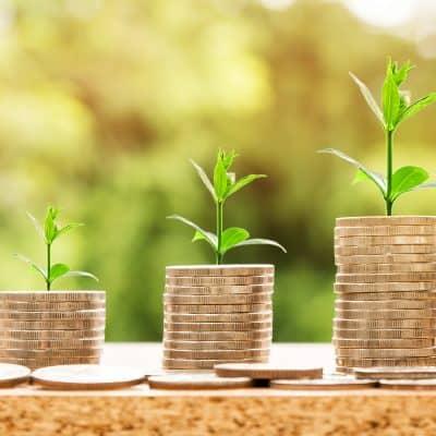 50+ Brilliant Ways to Save Money – Part 3