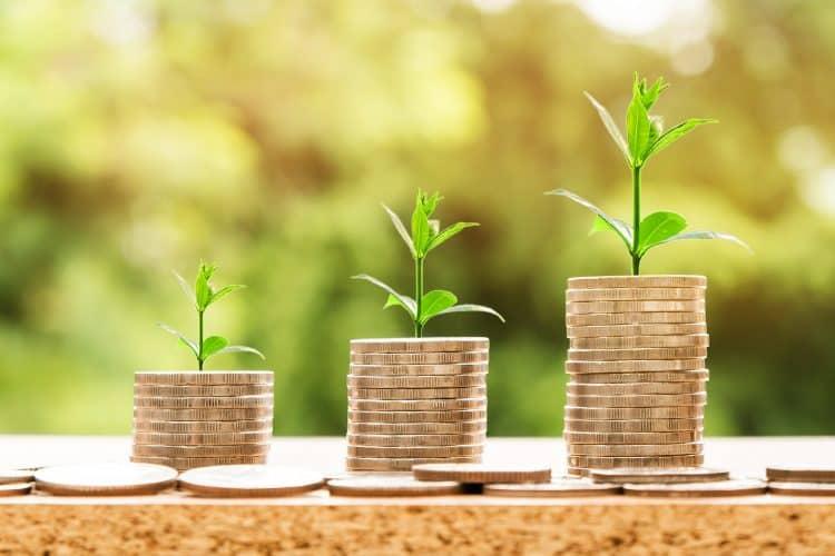 #savemoney #spendless #save #praticalwaystosave #spendless save money, spend less, save more, pratical ways to save money
