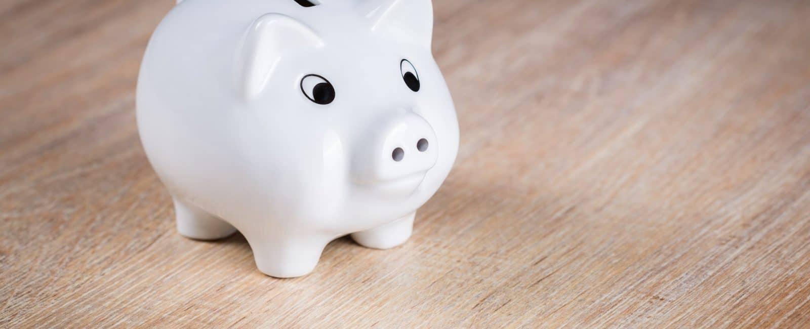 50+ Brilliant Ways To Save Money – Part 1