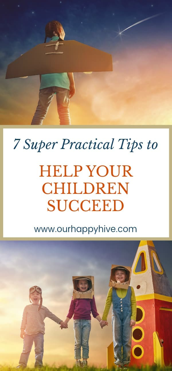 #parenting #parentingtips #positiveparenting #children #kids #success #tips #preschoolers #preteens #teens #positive #advice
