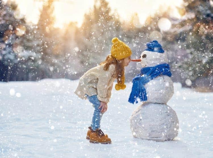 #christmasfamilyactivities #christmastraditions #christmas #familytraditions #family #santa #christmascrafts #holidayactivities #holidays
