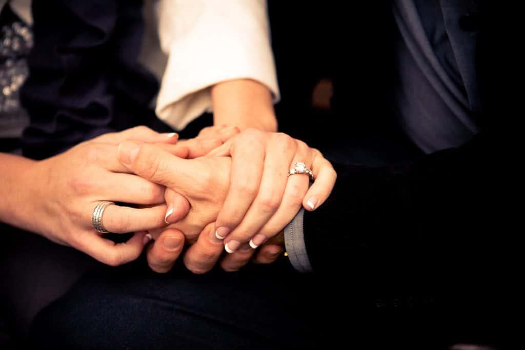 #datenight #dateideas #marriedcouples #valentines #valentinesdates #ourhappyhive