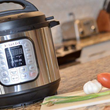 #instantpot #pressurecooker #cookinghacks #slowcooker #ricecooker #onepotmeals #onepot #instantpotrecipes #instantpotbeginner #ourhappyhive