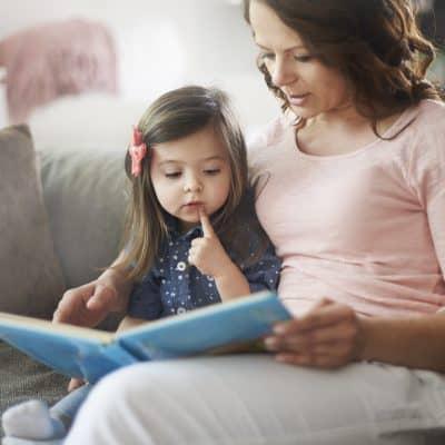 13 Children's Books That Teach Values & Life Skills