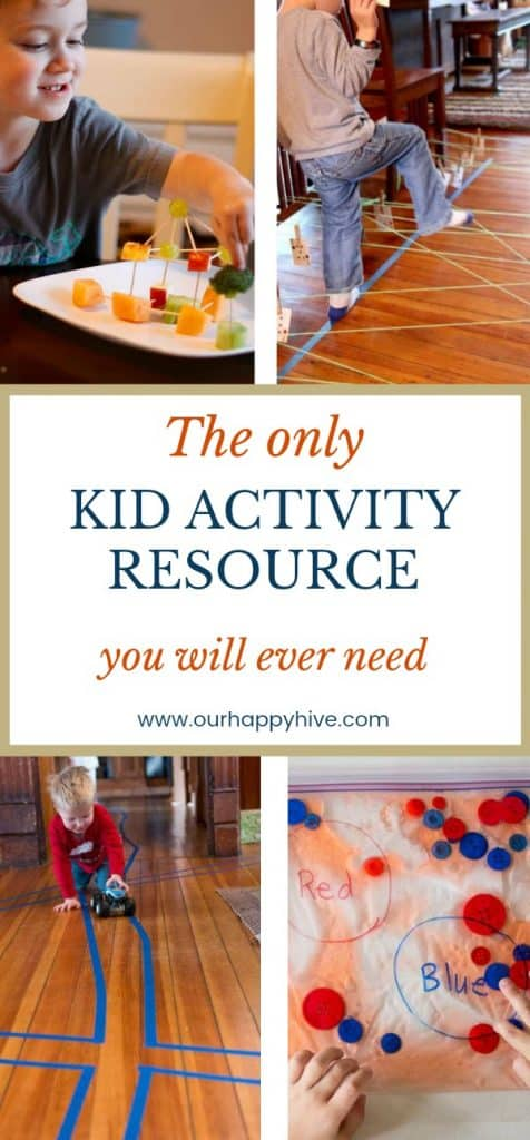 #kidactivities #handson #indooractivities #busytoddlers #preschooleractivities #handsonactivities #motorskills #kidscrafts #preschooler #toddler #family #handsonaswegrow #ourhappyhive