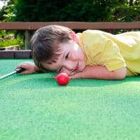 50+ Things To Do With Your Kids in the Spring and Summer