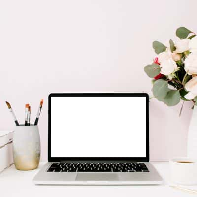 My First 6 Months Blogging