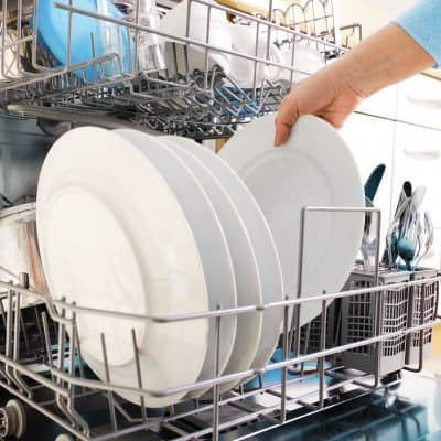 How to Keep your House Clean with 10 Minute Speed Cleaning