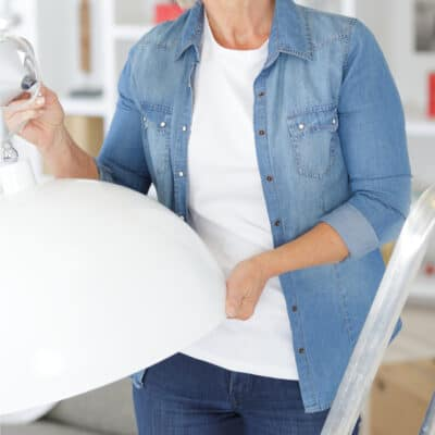 10 Ironclad Tips to Help You Get Started Decluttering