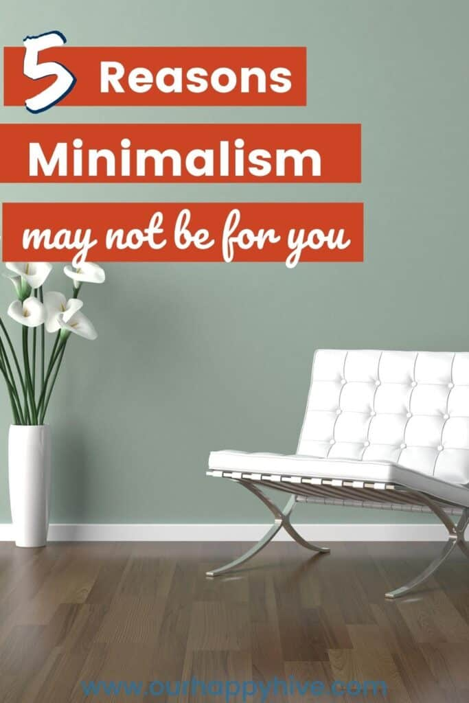 Minimalism pin image B