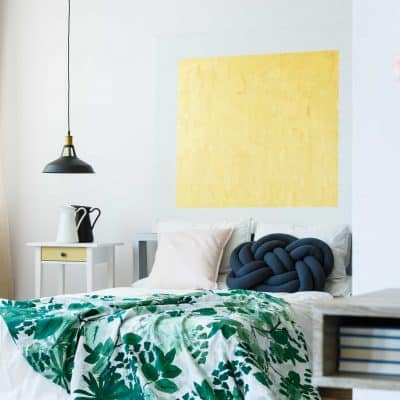 Easy Ways to Make Your House Guest Feel at Home