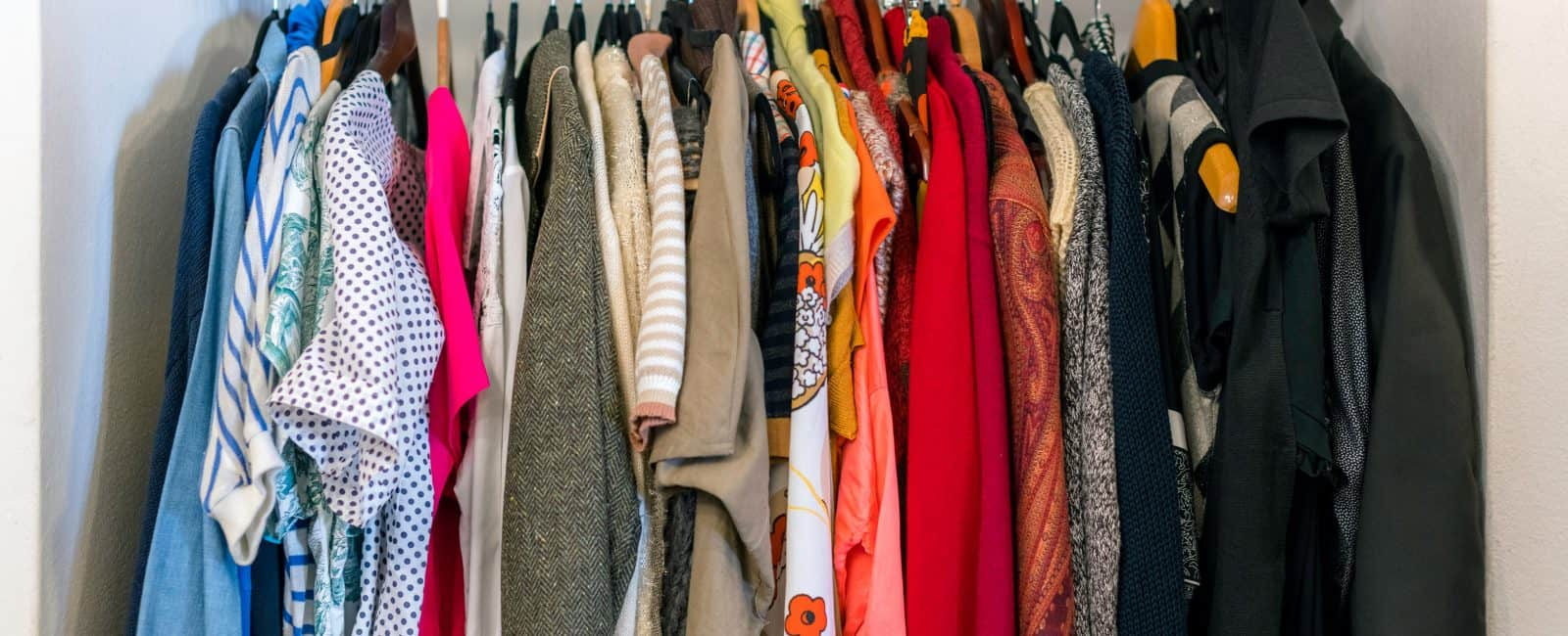 Decluttering: 100+ Things You Can Get Rid of (and never miss)