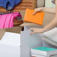 How To Deal With Decluttering Guilt